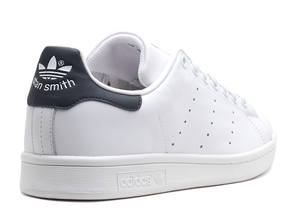 adidas stan smith femme rouge pas cher