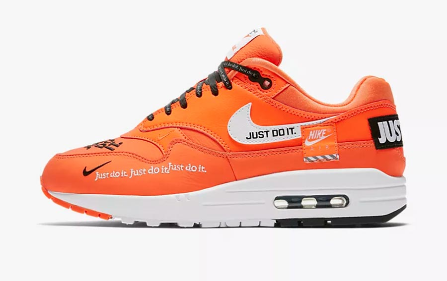 nike air max fluo pas cher