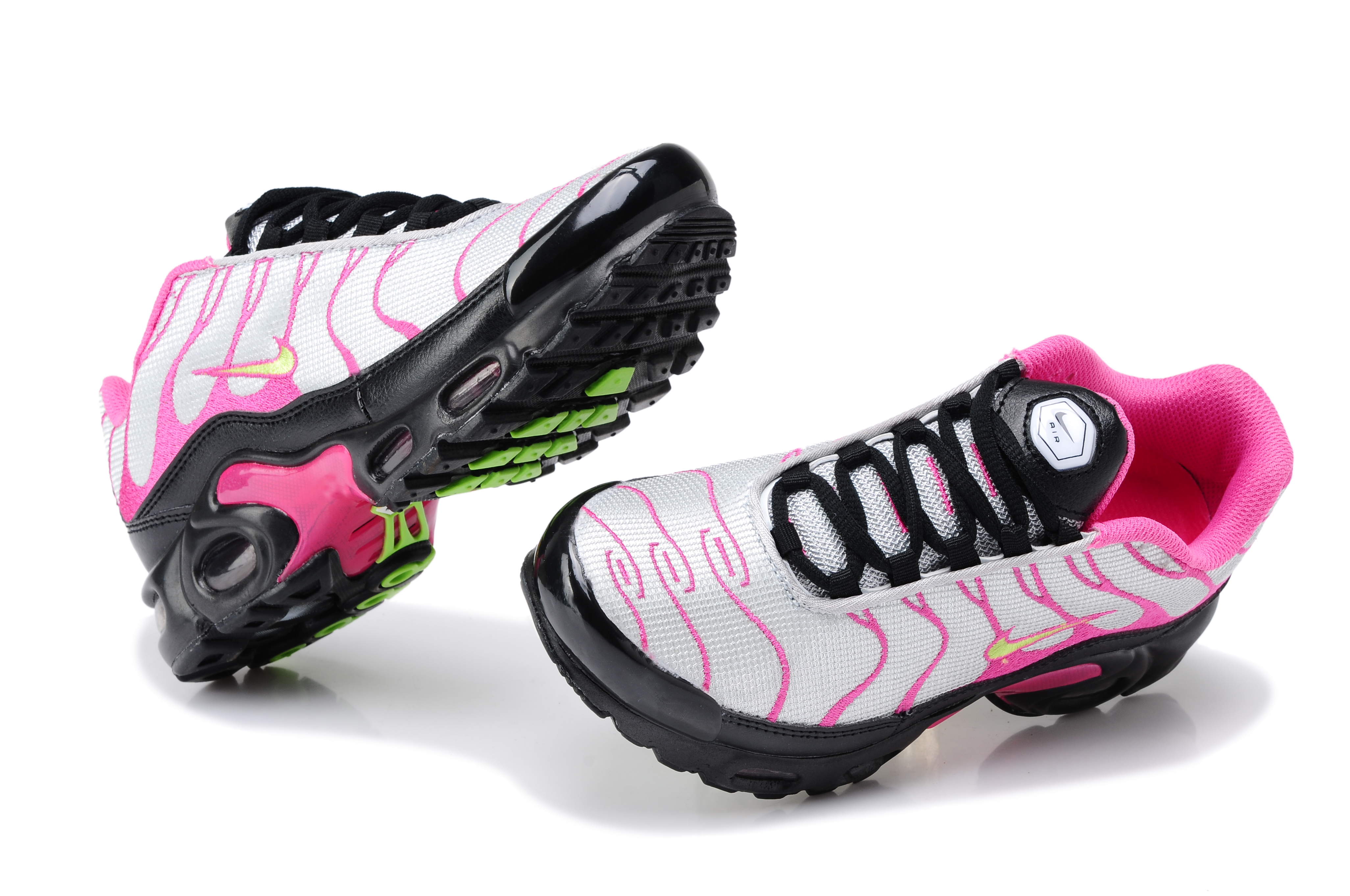 huge selection of dbd9b 823f2 air max tn femme avec chien