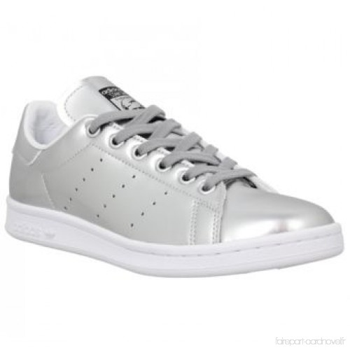 stan smith moins cher femme