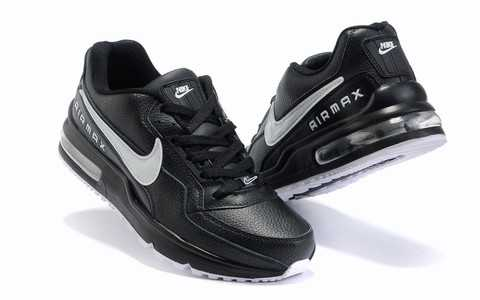 basket nike homme pas cher