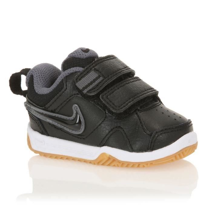 Basket Nike Taille Garcon 24 4A5jRL