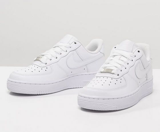1424c4f7247 Montant Basket Blanche Nike Montant Nike Basket Femme Femme Blanche Basket  Nike Montant ZWFzHTqn