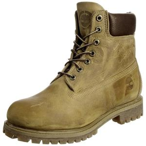 Bottes Timberland Cher Homme Pas y6Ybf7g