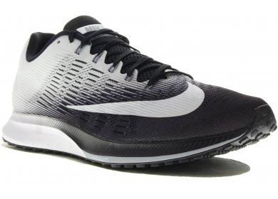 Cher Nike Pas Chaussure Running Homme exWErdQCBo