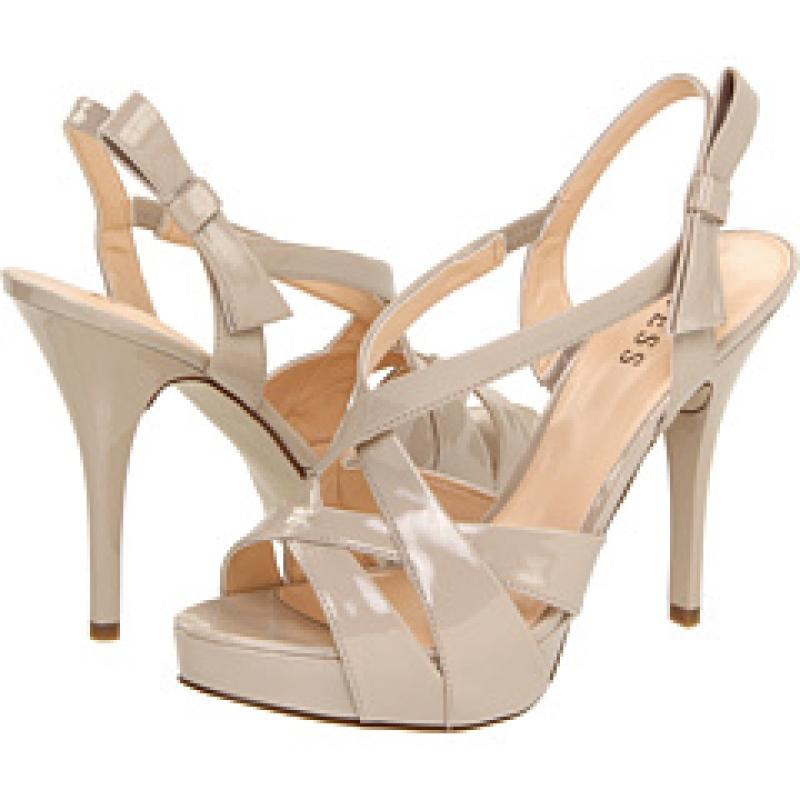 Pas Cher Chaussures Guess Pour Femme Ay44SZ 1fad70cc8d7