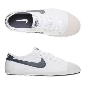 Cher Nike Flash Nike Homme Pas Flash Iqx6wEOqrF
