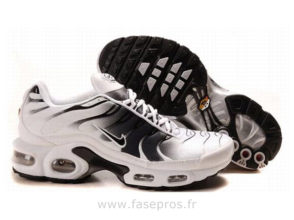 nike requin pas chere chine